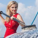 car-wash nejlevnejsi v praze