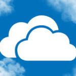 cloud docházkový systém
