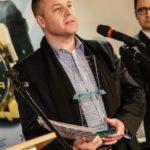 ing.vitezslav kotik, mba cena za inovaci