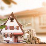 investyce do vlastniho bydleni