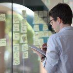 kam smerovat innovation proces