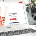 magazinfinance.cz_eway-crm_com_01