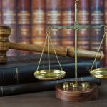 pravni-fomd