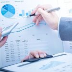management agilita v podnikákání