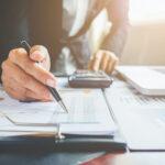 cooperation-analyst-chart-professional-paper-economics-1