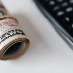 Hypoteční kalkulačka pomůže v rozhodování