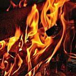 fire-184885_1280